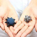 ノロウウイルスに有効な薬はない?予防徹底で感染を防ぐ!