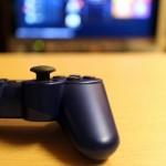 PS4発売!PS3との互換性はなし?購入を迷っている方へ