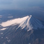 富士登山いつからいつまで?どうやって登る?費用は?