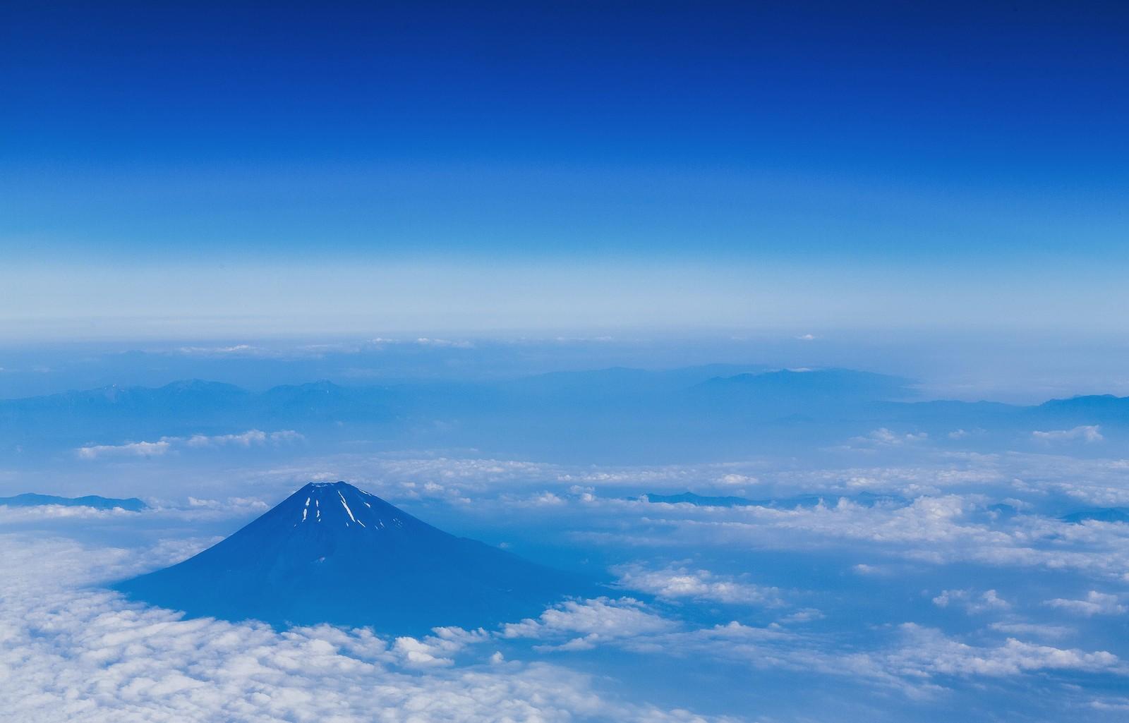 【富士登山おすすめ山小屋】吉田ルートで初心者ならここ!