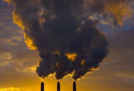 PM2.5とは?子供への影響と対策をわかりやすく!