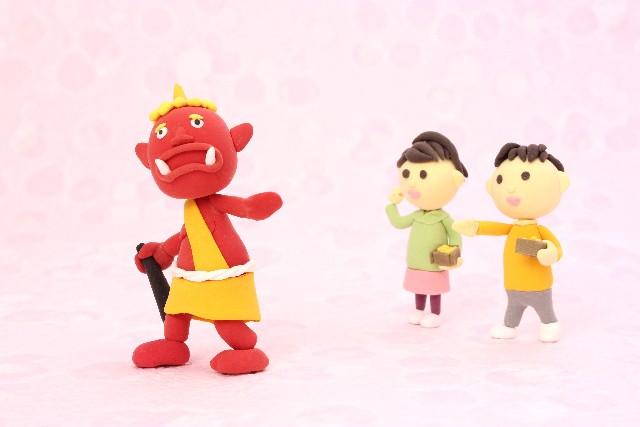 【祇園祭を完全攻略】宵山3つの楽しみ方と知っ得情報5選!