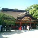 菅原道真にゆかりのある神社はどこ?受験生は合格祈願を!