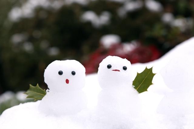 底冷えとは?カンタンに室温を3℃上げる!3つの寒さ対策