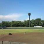 選抜高校野球2014の組み合わせ!チケット購入し観戦を楽しむ方法