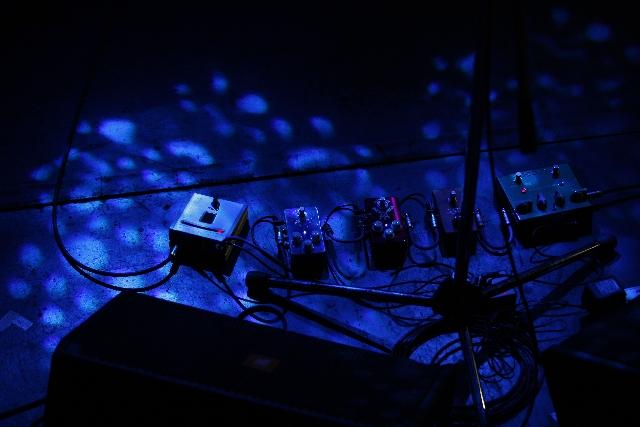 ビートルズを再現!ポールマッカートニーツアー楽器機材を詳しく!