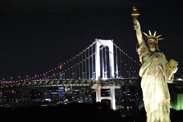 【金沢おすすめ日帰り観光コース】東京からますます便利に!