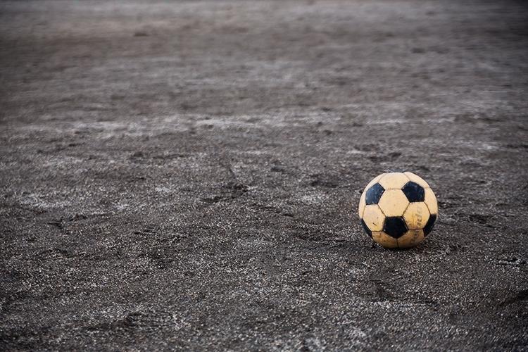 ワールドカップ2014!放送日程や注目組み合わせ!優勝予想も!