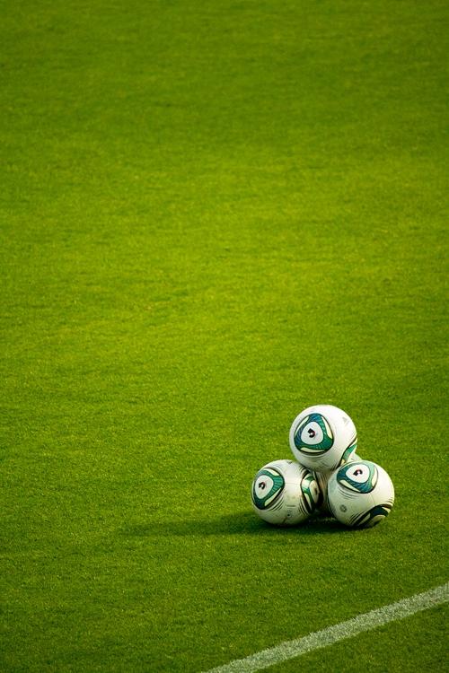 サッカー日本代表[W杯2014]発表!放送日程もチェック!