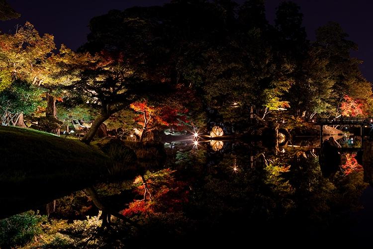 【京都の紅葉大特集】おすすめの穴場隠れスポット!