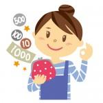 【東京一人暮らし】初期費用はいくら?生活費は!?