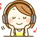 ハイレゾとは?音源入手や再生の疑問をわかりやすく!