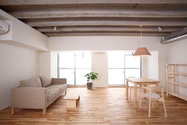 【東京一人暮らし大特集】部屋探し3つのコツをチェック!