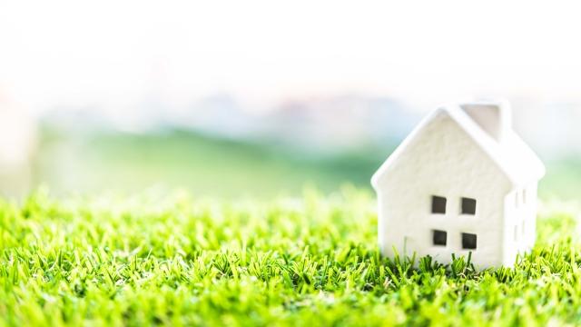 引っ越し業者とのトラブル回避5つのポイント!