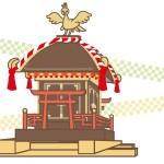 【神田祭2015】日程と見どころ3選!