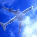 【成田さくらの山公園】飛行機を大迫力で楽しむ3つのポイント!