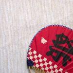 【浅草三社祭2017】日程見どころチェック!交通規制に注意!