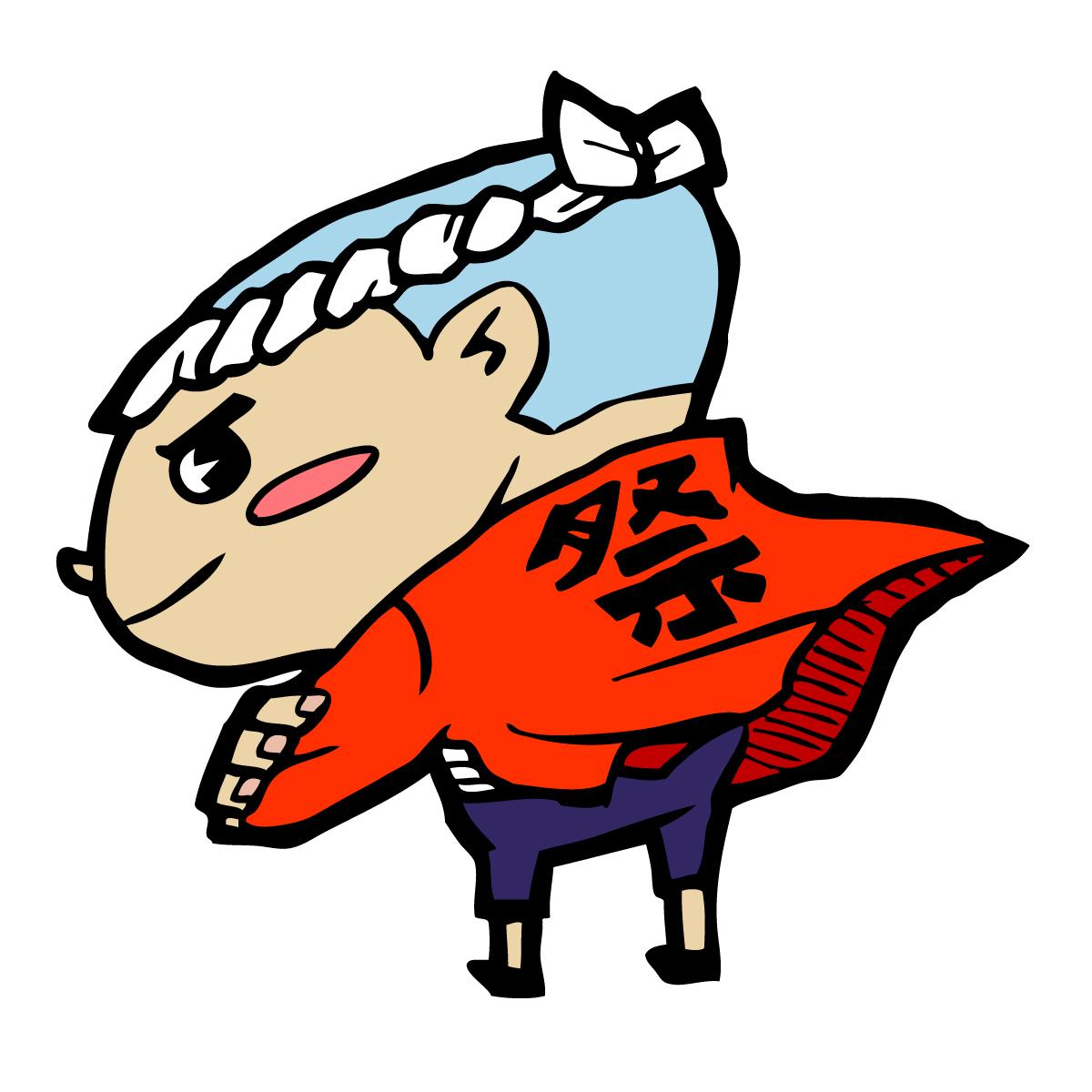 【レッドブル・エアレース2019】日程と穴場観戦スポット3選!