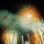【教祖祭PL花火芸術を完全ガイド】混雑を避ける穴場スポット3選!