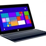 Windows10アップグレード!何が変わる?7でもいいの?