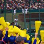 【夏の高校野球2016】注目の組み合わせ!優勝予想は?