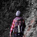 【初めての富士登山】最低限必要な服装と装備はコレ!