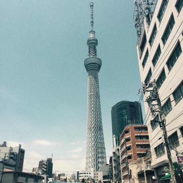 【夏休みの東京観光】お台場おすすめスポットとクルージング!