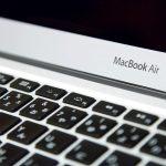 【MacBookの設定】初心者がやるべき5つのこと!