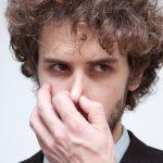 【口臭の原因】5つの対策で徹底排除!デキる男は絶対!