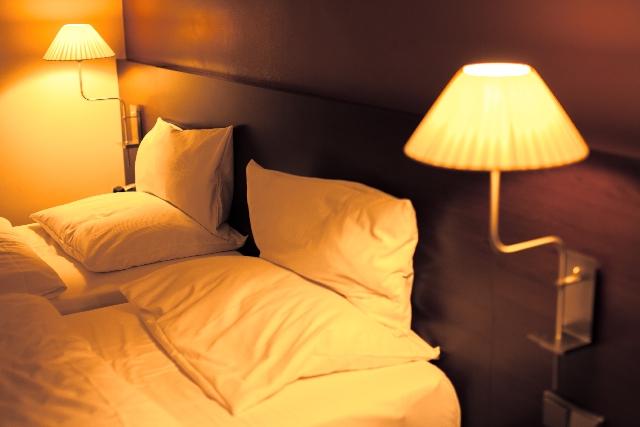 ディズニーホテルに格安で泊まるお得技!周辺のおすすめホテルも紹介!