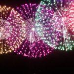 【芦屋サマーカーニバル花火】日程時間と混雑回避の穴場3選!
