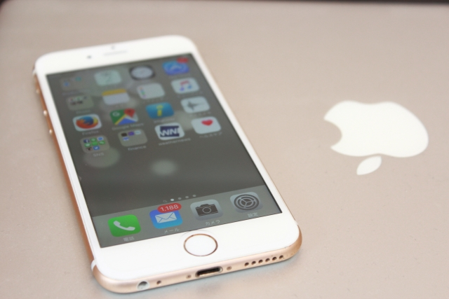 【iPhone7/iPhone7 Plusブラック在庫】発売日からキャッシュバック!