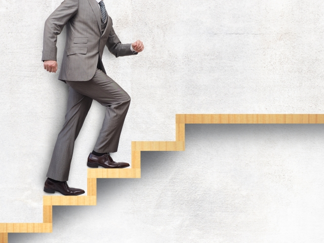 【40代転職活動3つの鉄則】成功させるための戦略をチェック!