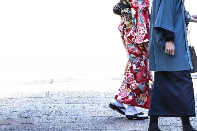 【鎌倉のあじさい見頃時期】おすすめコースと混雑回避方法も!