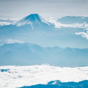【富士山の混雑予想カレンダー2019】渋滞を避け安心快適の登山!