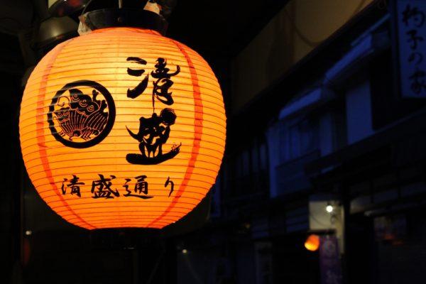 宮島厳島神社の混雑時間をチェック!開門と閉門近くがおすすめ!